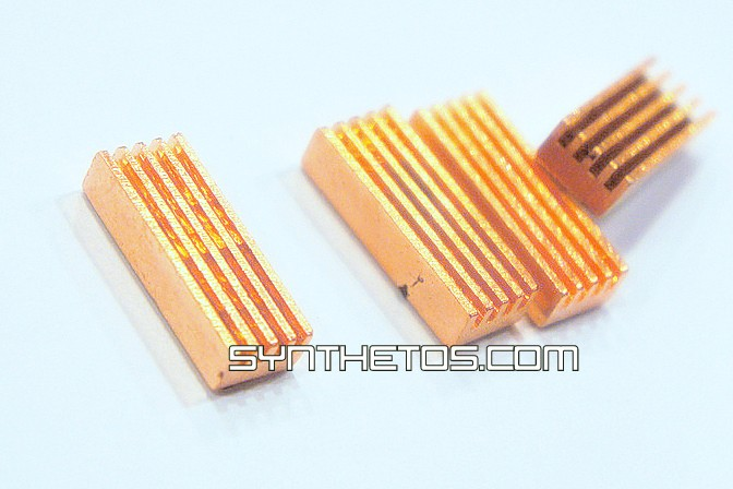 Heat Sink Kit